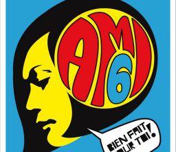 AMI 6