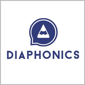 Diaphonics