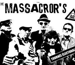 MASSACRORS