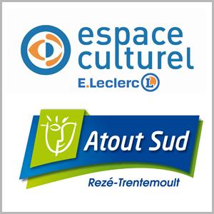 Leclerc Atout Sud