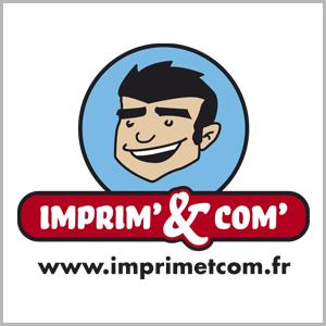 Imprim & Com