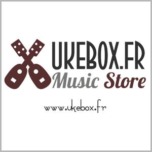 Ukebox