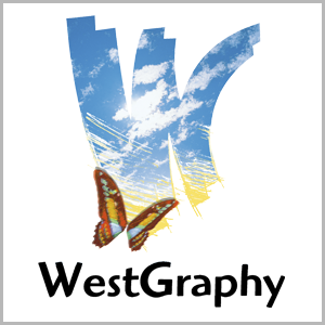 Westgraphy