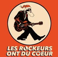 lesrockeurs.com