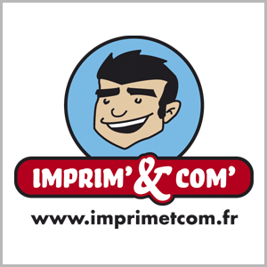 IMPRIM&COM