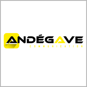 ANDEGAVE