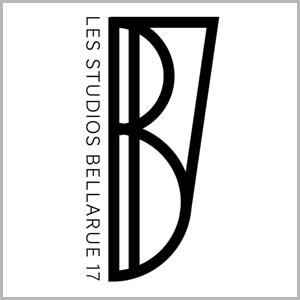 LES STUDIOS BELLARUE 17