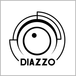 Diazzo