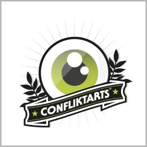 Confliktarts